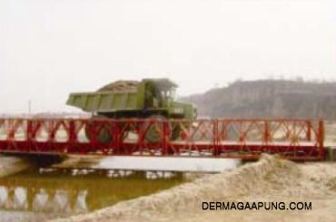 bailey bridge (CB-200) img3