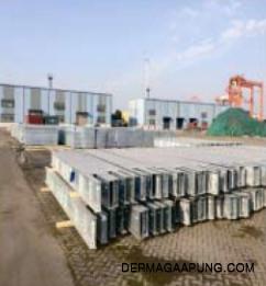 galvanized bailey steel bridge esported